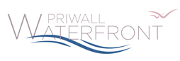 priwall-waterfront-logo