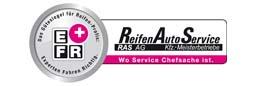 ras_travemuende_logo