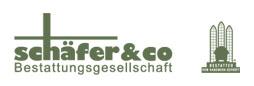 schaefer_und_co_logo