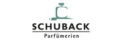 schuback-travemuende-logo