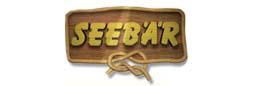 seebaer_travemuende_logo