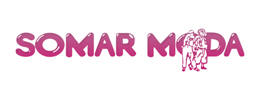 somar-moda-logo
