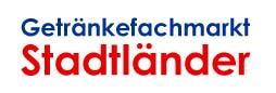 stadtlaender_travemuende_logo