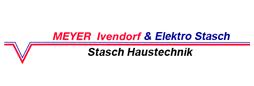 stasch_logo
