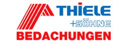 thiele_bedachungen_logo