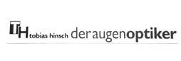 tobias_hinsch_logo