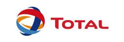 total_travemuende_logo