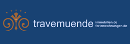 travemuende_immobilien