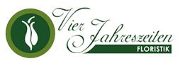 vier_jahreszeiten_floristik_logo