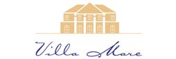 villa_mare_travemuende_logo