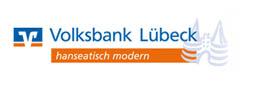 volksbank_travemuende_logo