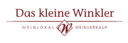 weinhaus_winkler_logo2