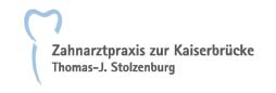 zahnarzt_stolzenburg_logo
