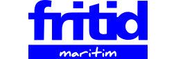 fritid_Logo_2015