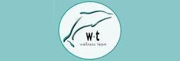 logo_mauritz