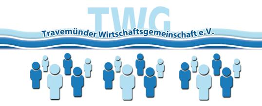 Hinweis: Onlinemeldeschein und ostseecard- digitales Abrechnungsverfahren