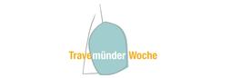 travemuender_woche