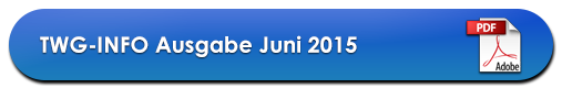 Button_Juni