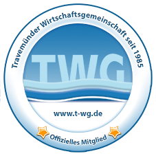 TWG-Label