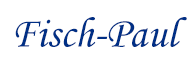 fisch_paul_logo