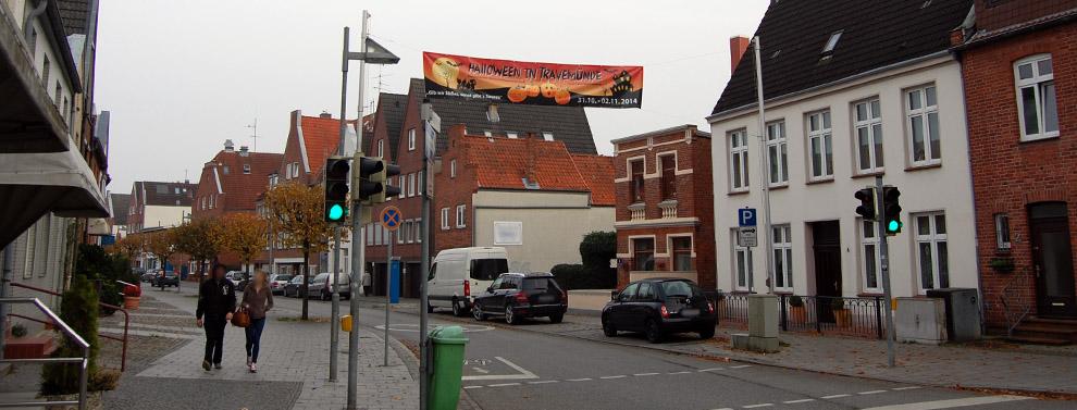 twg_bannermasten_travemuende