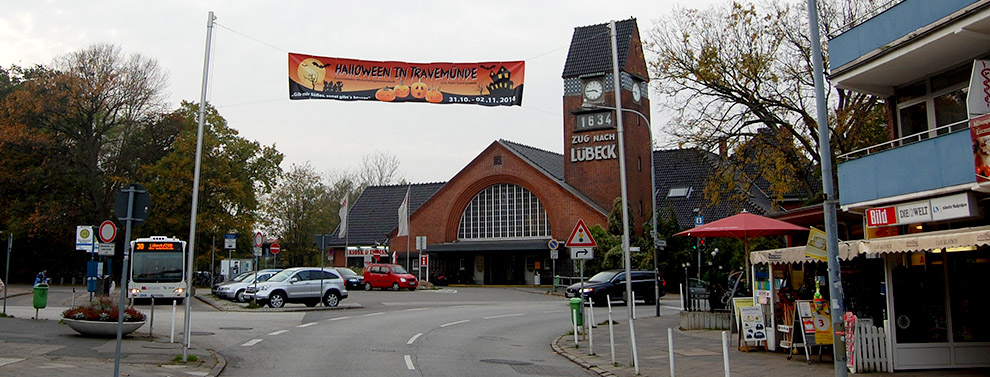 twg_bannermasten_travemuende_bertlingstrasse_strandbahnhof