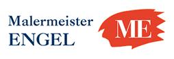 malermeister_engel_logo