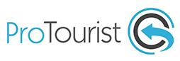 pro_tourist_logo